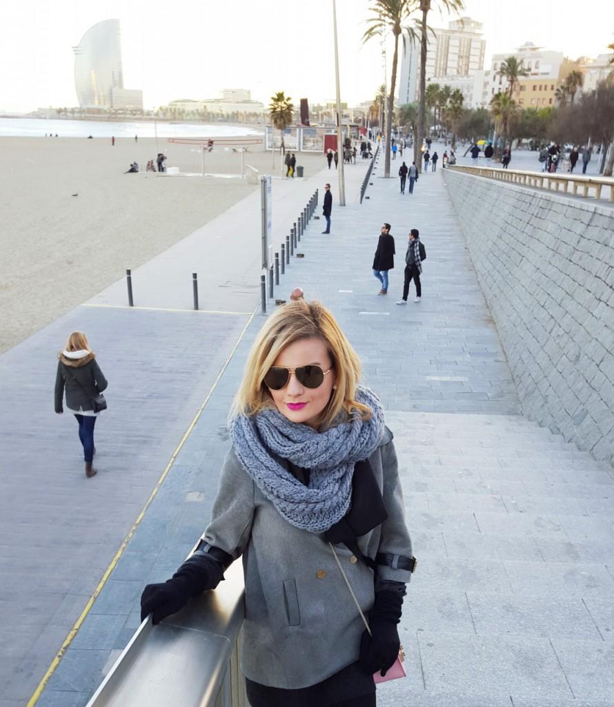 Barcelona stylizacja4
