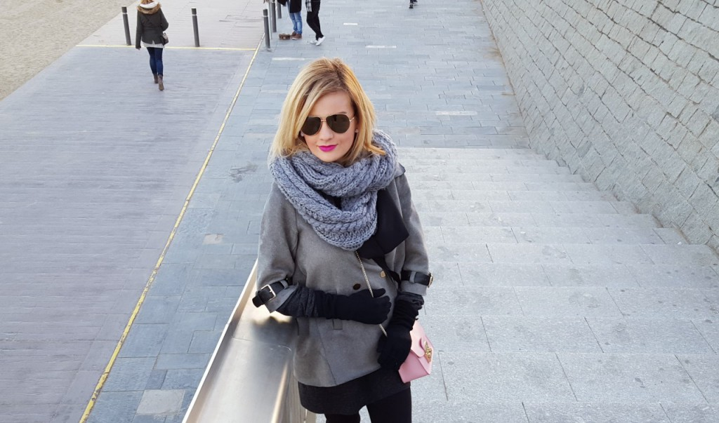 Barcelona stylizacja5