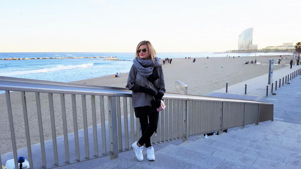 Barcelona stylizacja6