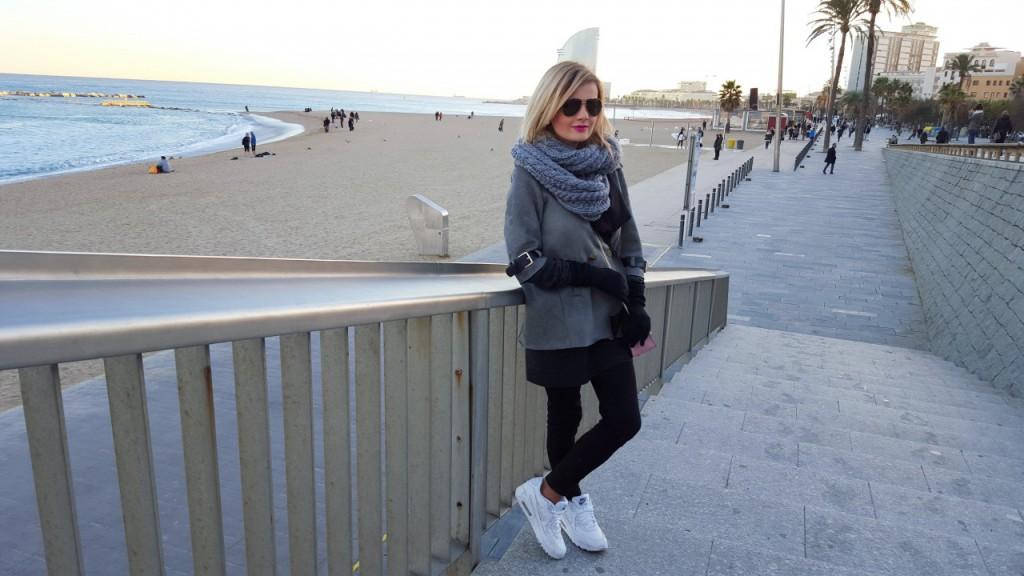 Barcelona stylizacja7jpg