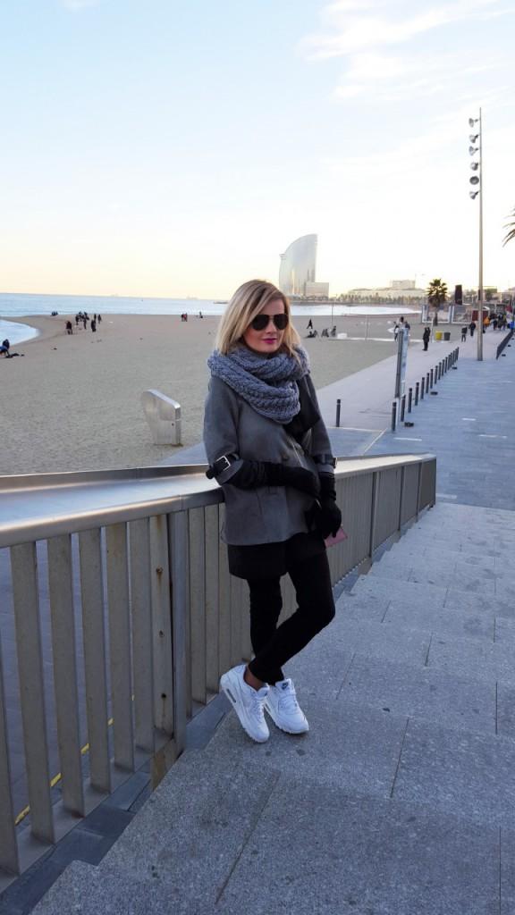 Barcelona stylizacja8jpg