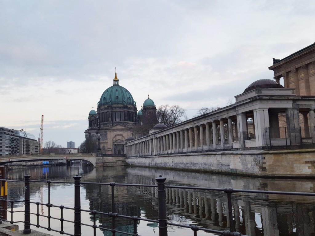 berlin zwiedzanie 6