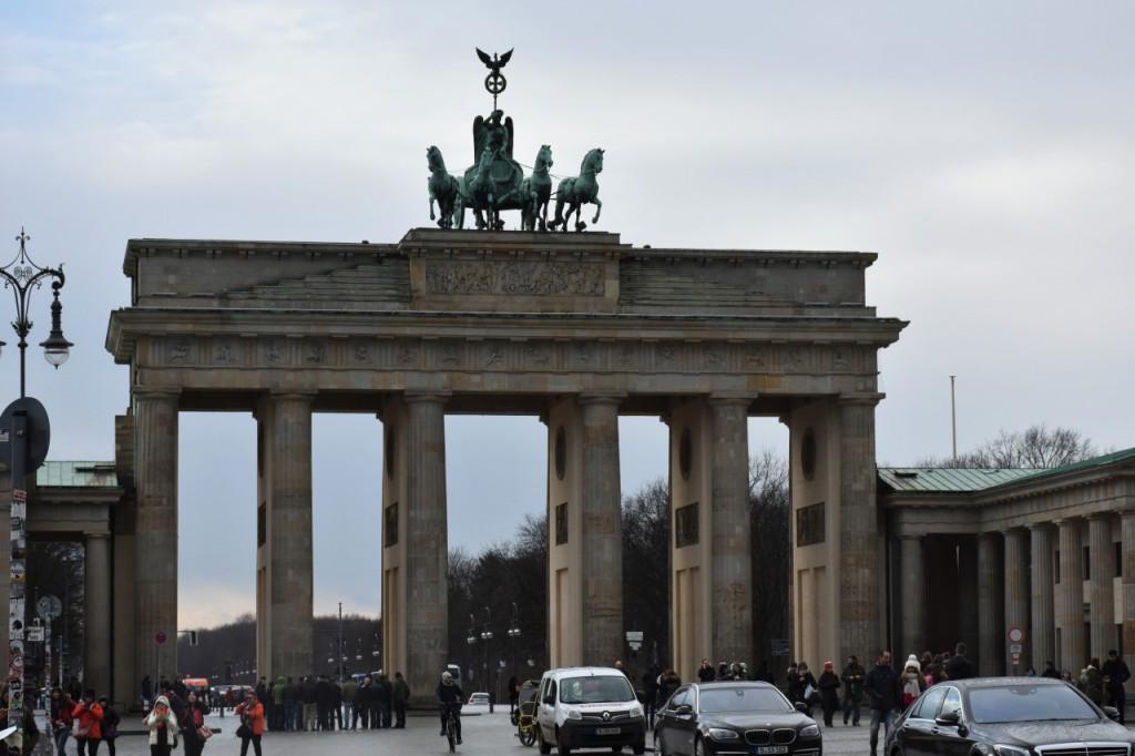 berlin zwiedzanie 7