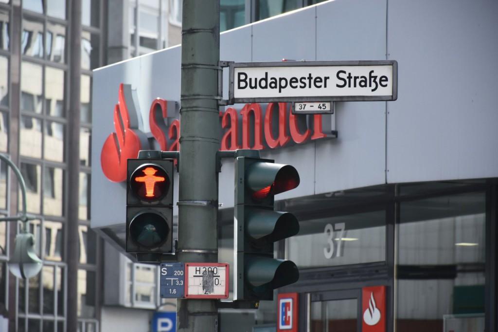 berlin zwiedzanie 8