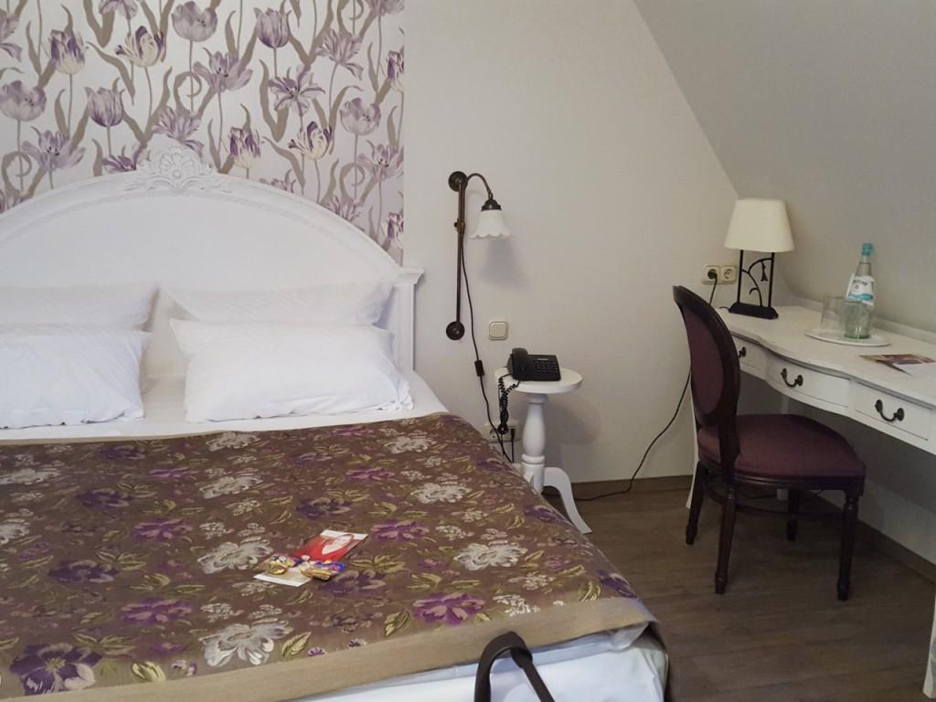 hotel Berlin3