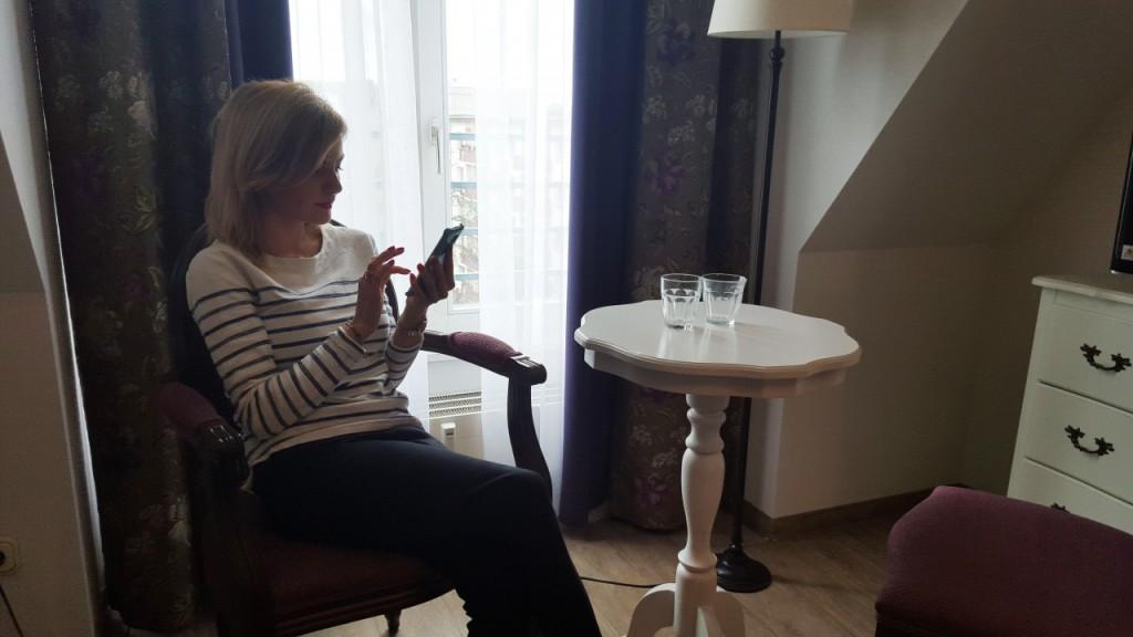 hotel Berlin5