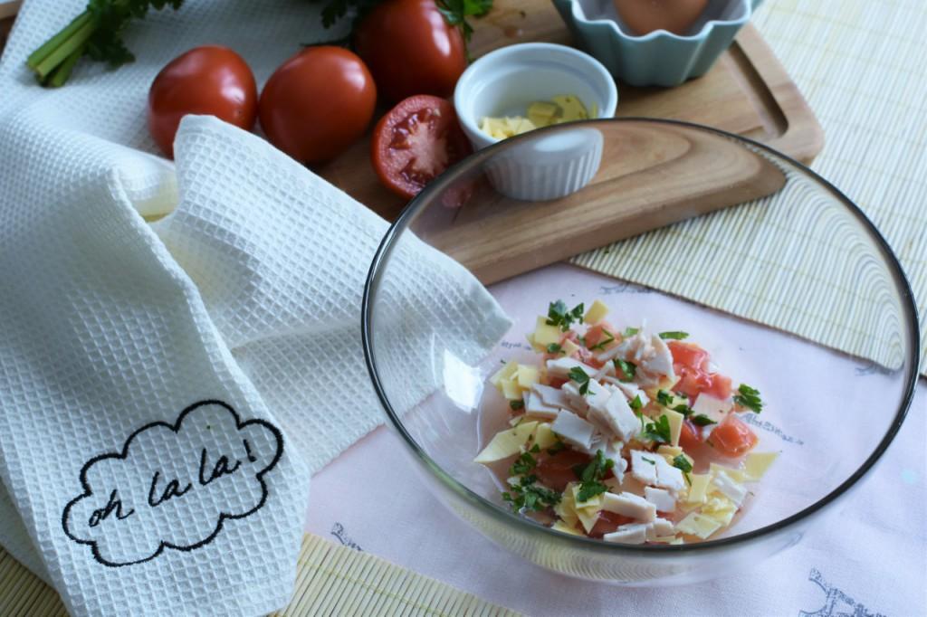 przekąski dla dzieci12 blog kulinarny
