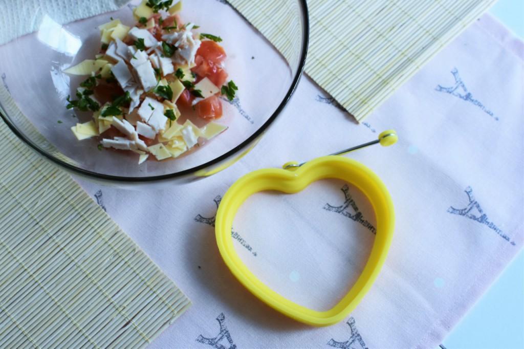 przekąski dla dzieci16 blog kulinarny