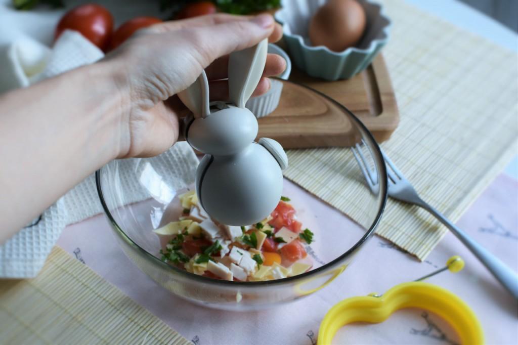 przekąski dla dzieci17 blog kulinarny