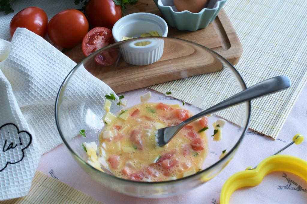 przekąski dla dzieci18 blog kulinarny