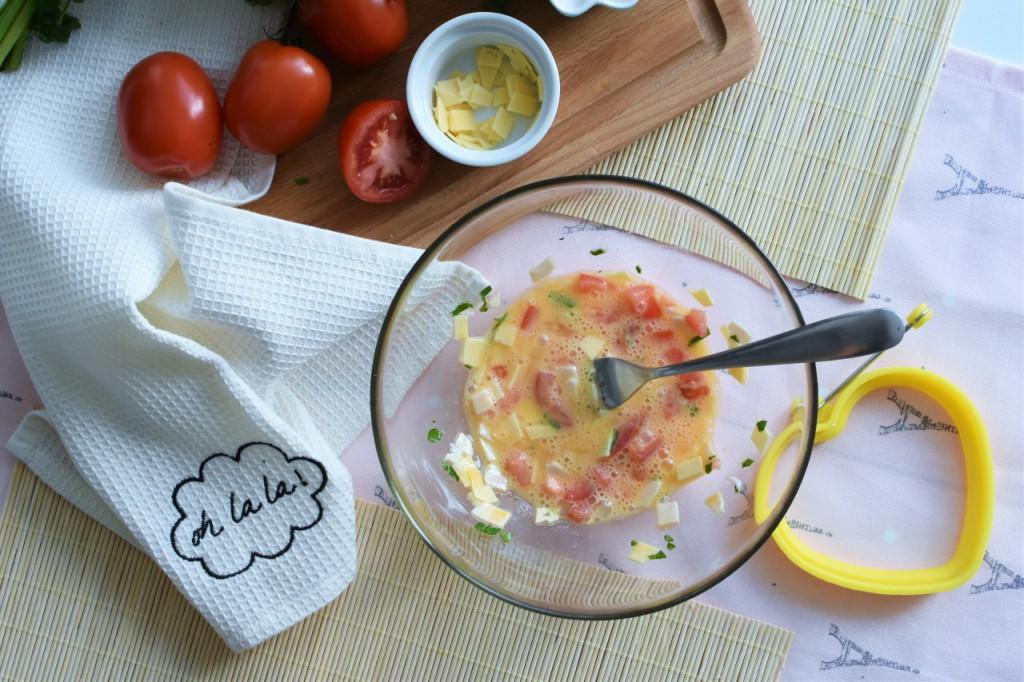 przekąski dla dzieci19 blog kulinarny