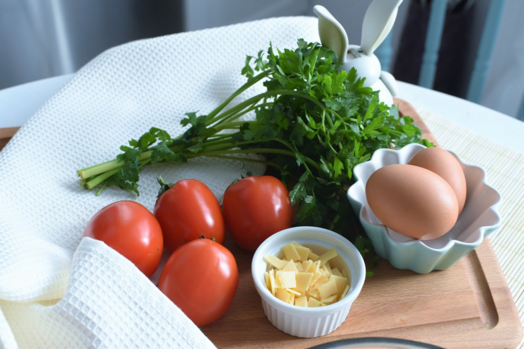 przekąski dla dzieci2 blog kulinarny