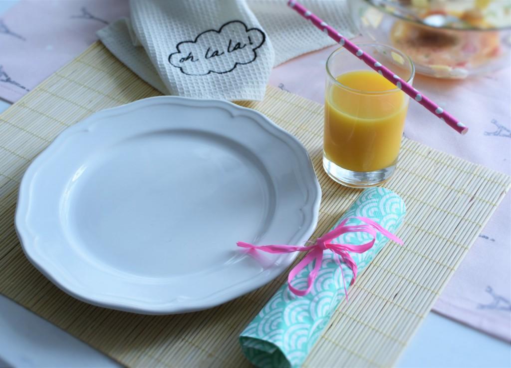 przekąski dla dzieci21 blog kulinarny