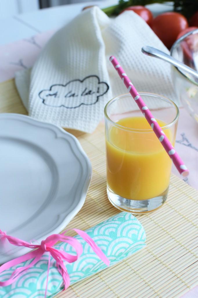 przekąski dla dzieci23 blog kulinarny