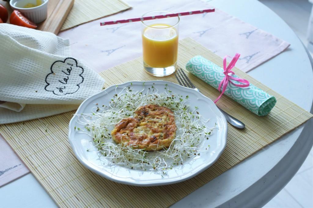 przekąski dla dzieci24 blog kulinarny
