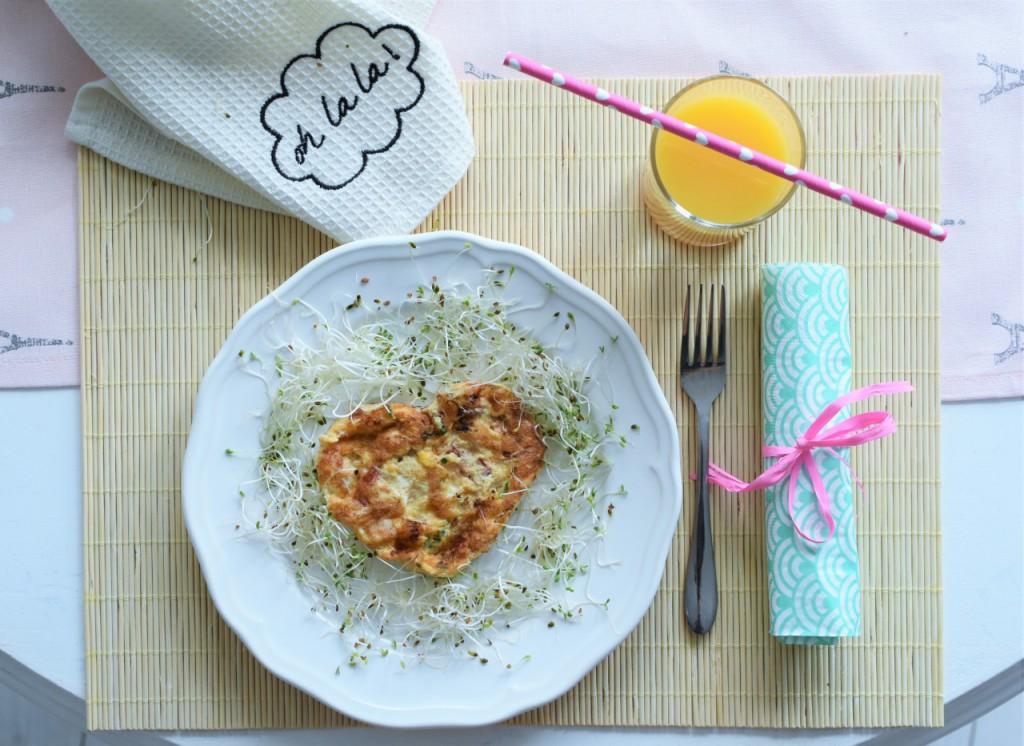 przekąski dla dzieci26 blog kulinarny