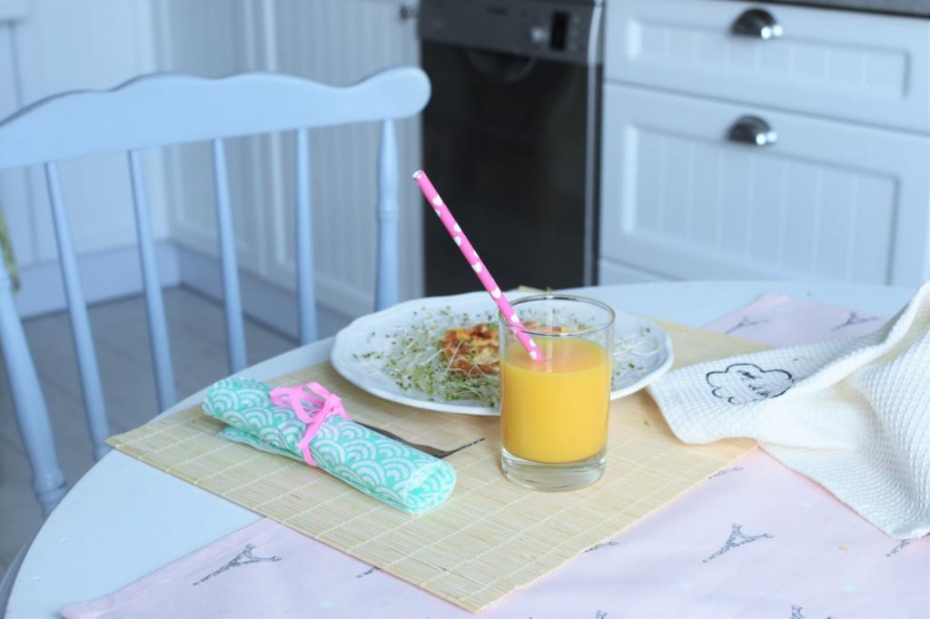 przekąski dla dzieci30 blog kulinarny