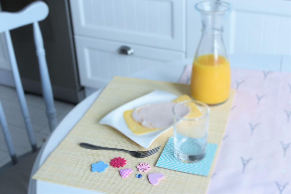 przekąski dla dzieci31 blog kulinarny