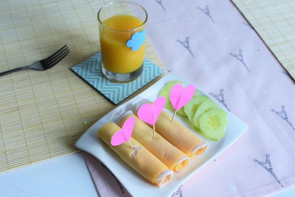przekąski dla dzieci36 blog kulinarny