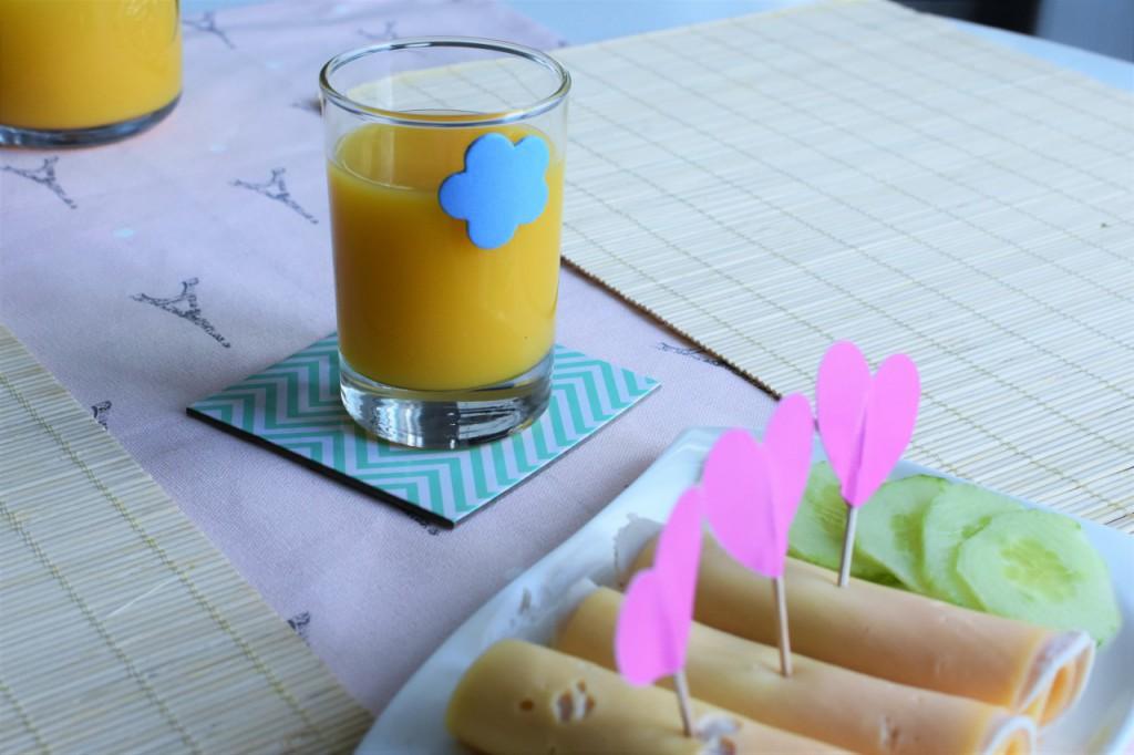 przekąski dla dzieci37 blog kulinarny