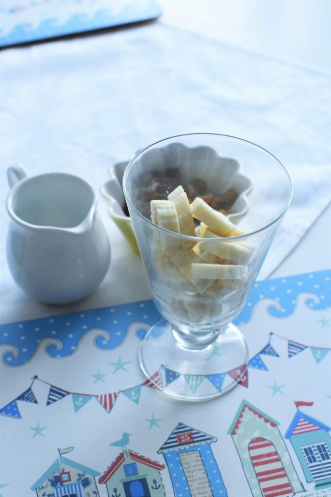 przekąski dla dzieci40 blog kulinarny