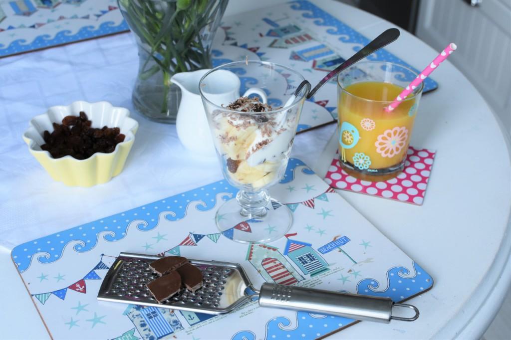 przekąski dla dzieci44 blog kulinarny