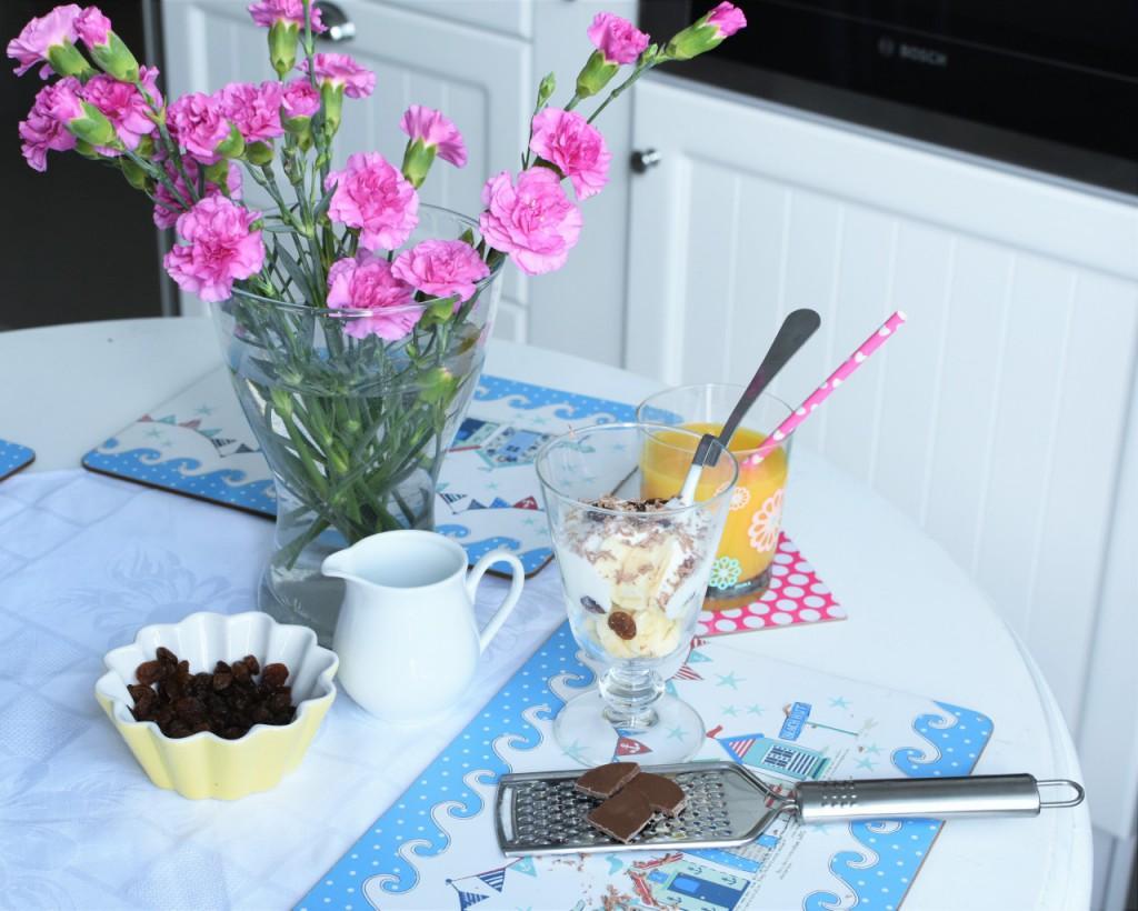 przekąski dla dzieci47 blog kulinarny