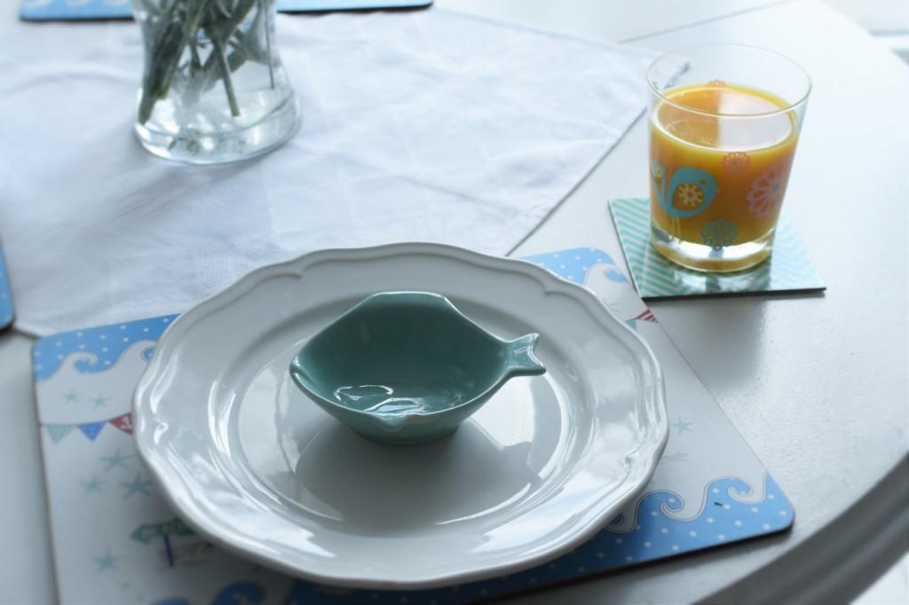 przekąski dla dzieci50 blog kulinarny