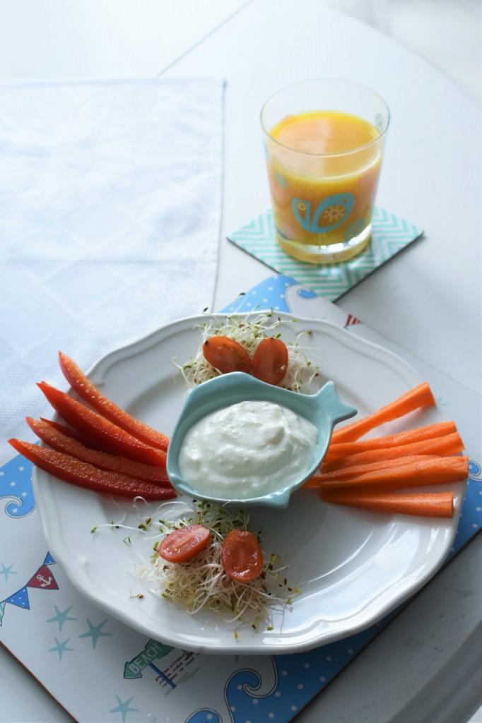 przekąski dla dzieci53 blog kulinarny