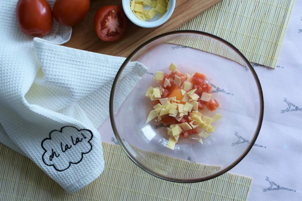 przekąski dla dzieci6 blog kulinarny