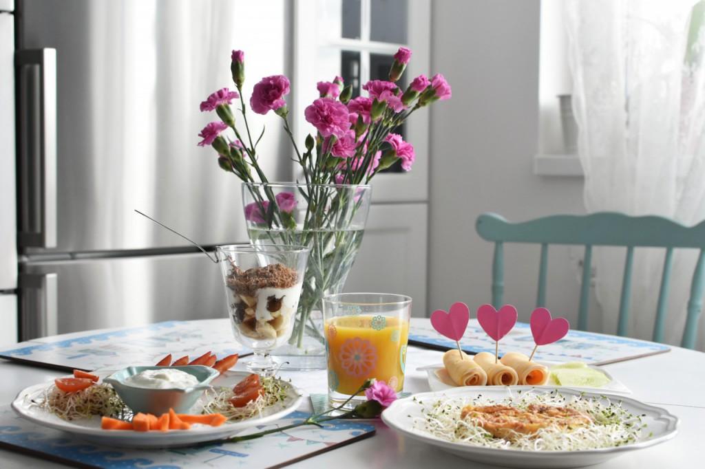 przekąski dla dzieci60 blog kulinarny