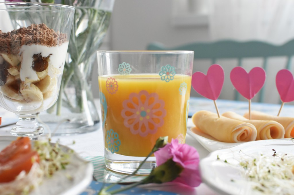przekąski dla dzieci61 blog kulinarny