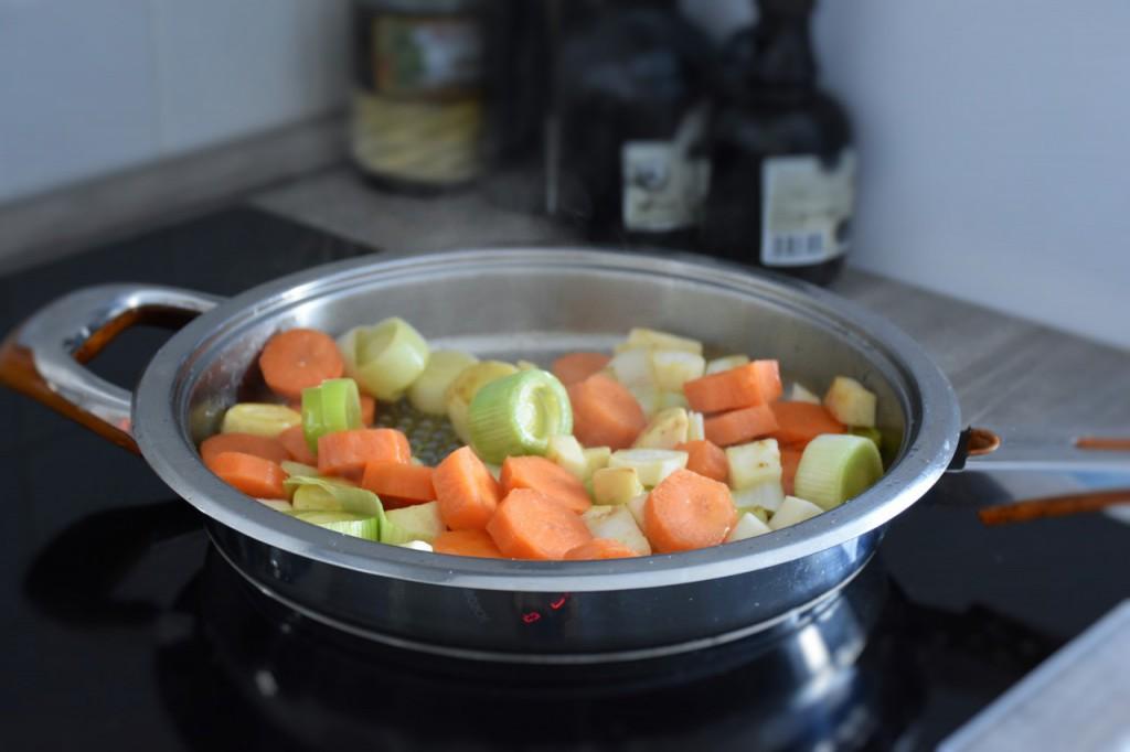 zupa pomidorowa passata Łowicz17