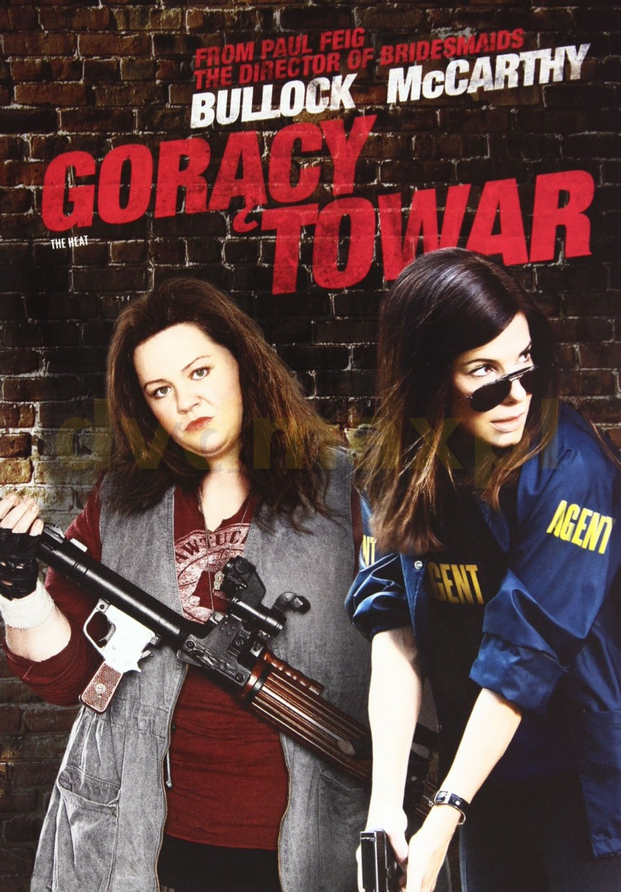 goracy-towar-2013-dvd_midi_215363_0004
