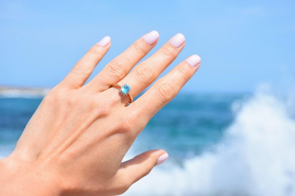 stylizacja ślub z kolorem Kruk 61pg