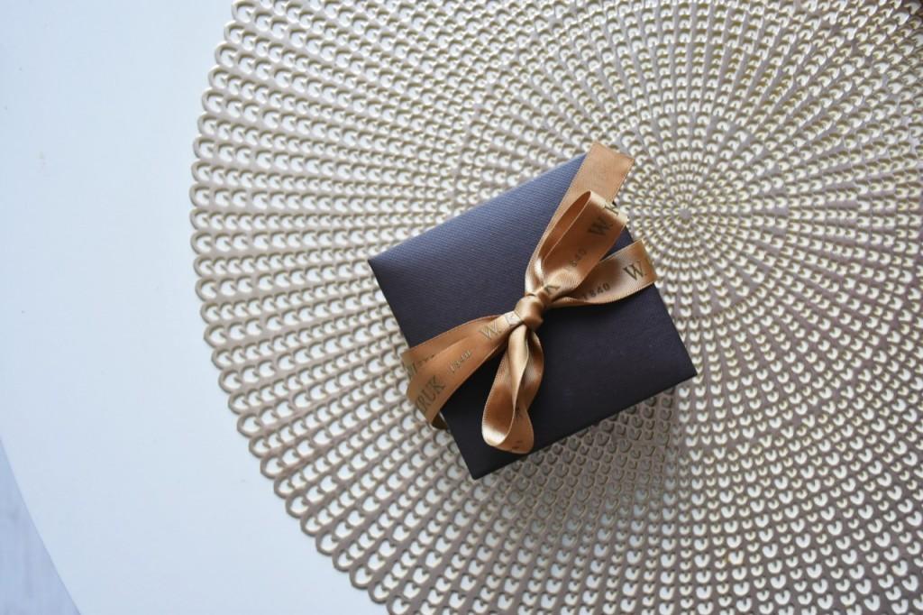 biżuteria romantyczna ślub stylizacja4