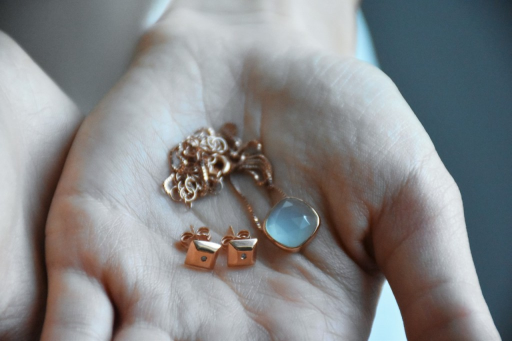 biżuteria romantyczna ślub stylizacja8