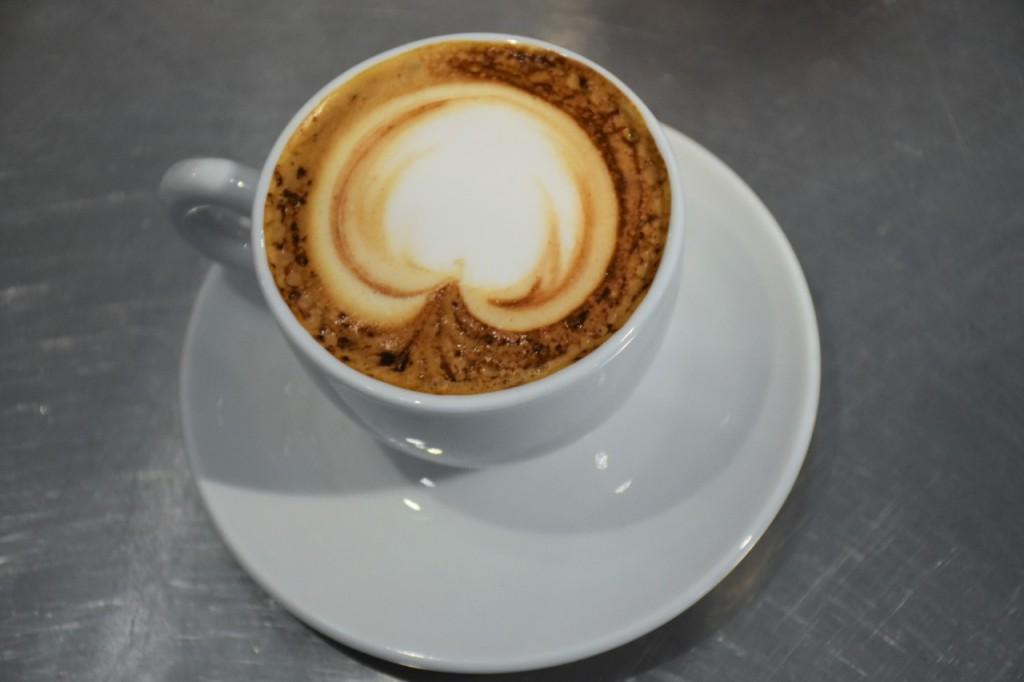 illy cafe najlepsza włoska kawa filiżanki15