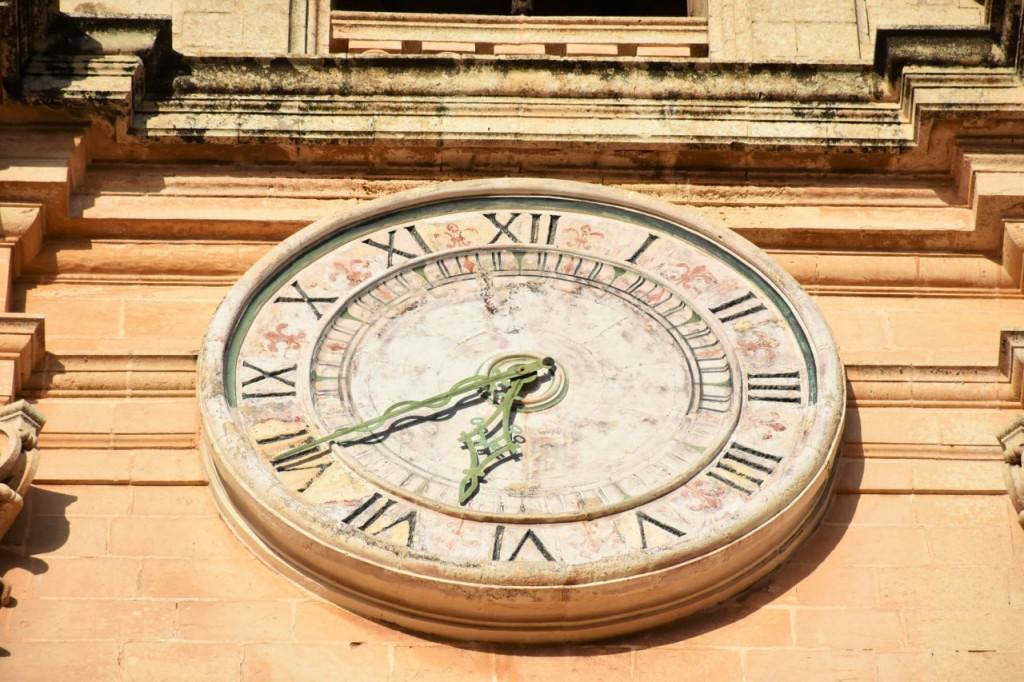 mdina malta ciekawe miejsca miasto ciszy22jpg