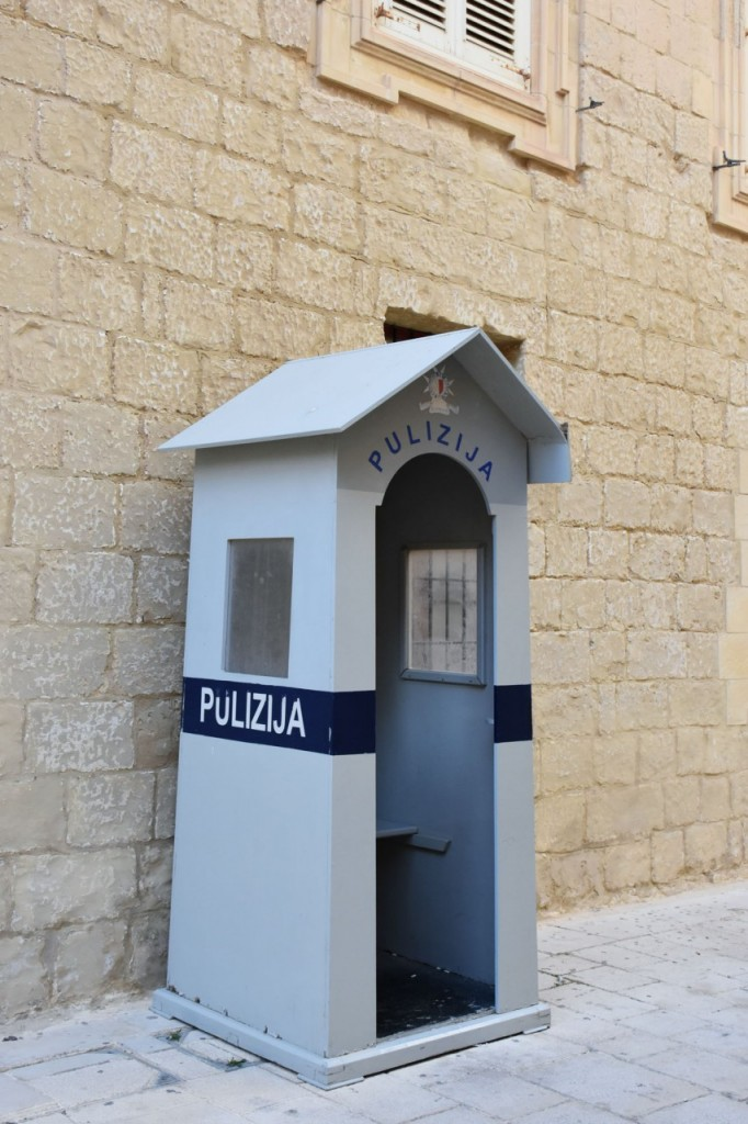 mdina malta ciekawe miejsca miasto ciszy25jpg