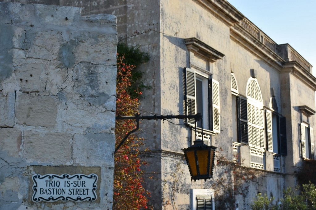 mdina malta ciekawe miejsca miasto ciszy29jpg