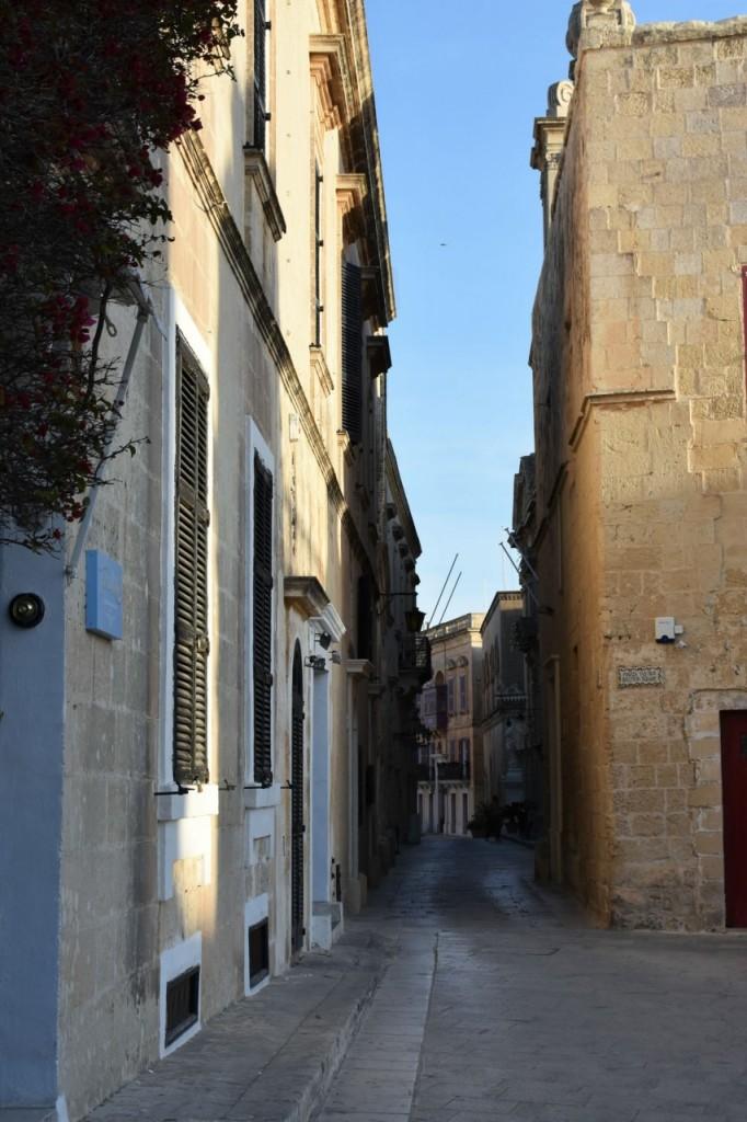 mdina malta ciekawe miejsca miasto ciszy35jpg