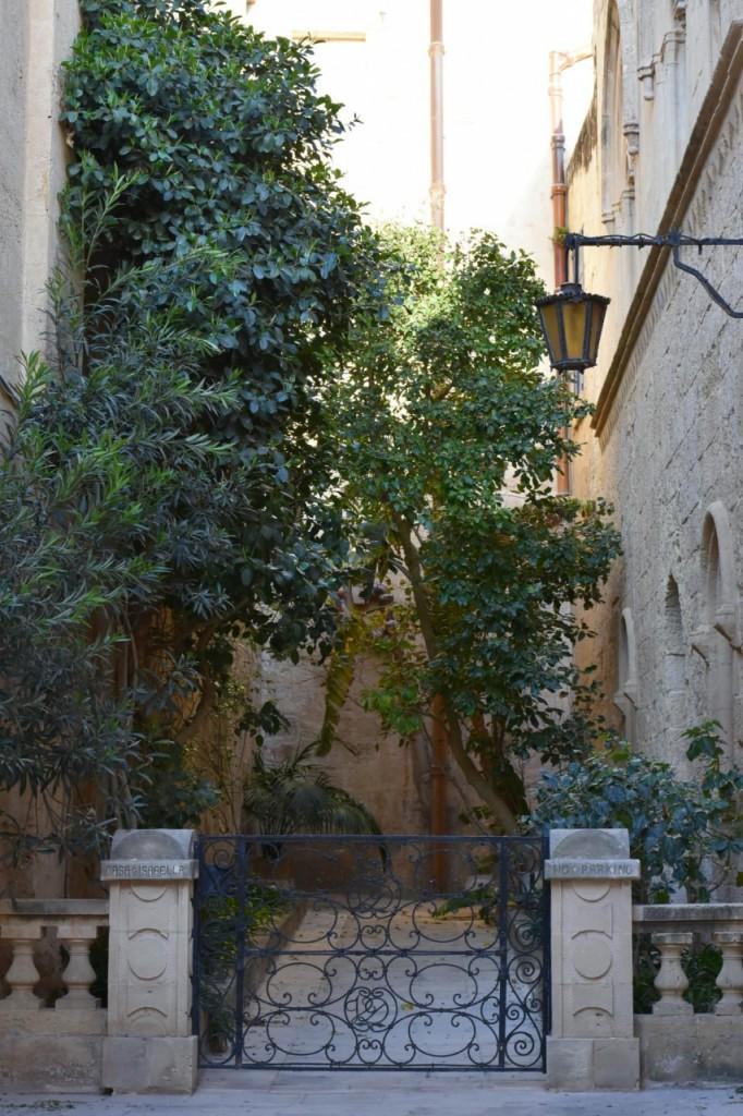 mdina malta ciekawe miejsca miasto ciszy39jpg