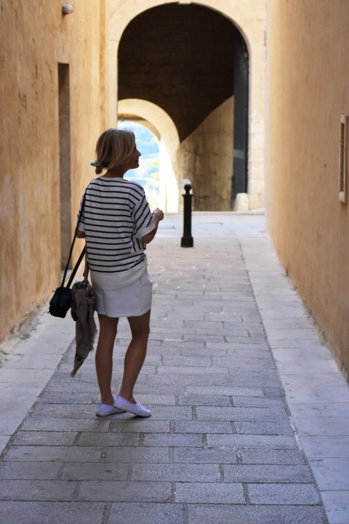mdina malta ciekawe miejsca miasto ciszy5