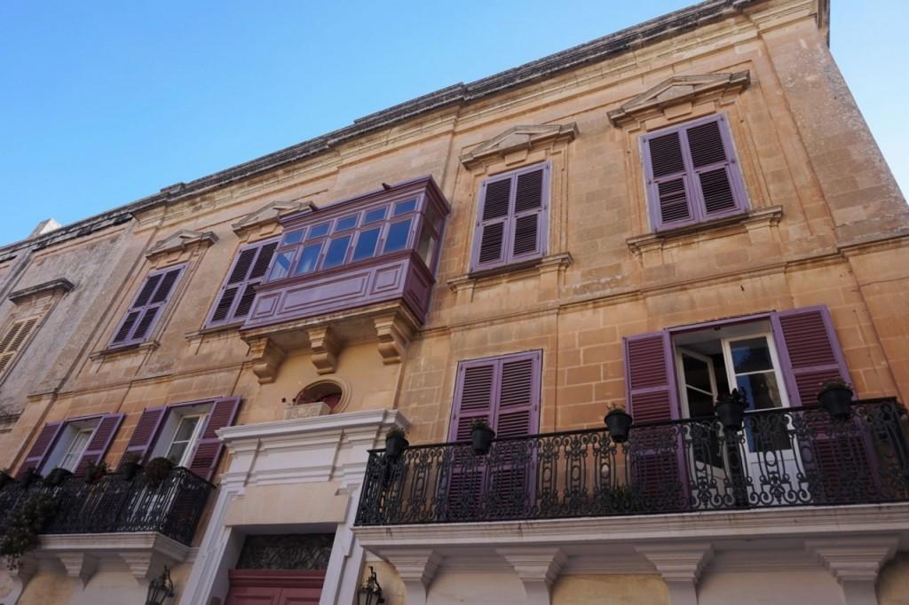 mdina malta ciekawe miejsca miasto ciszy53jpg
