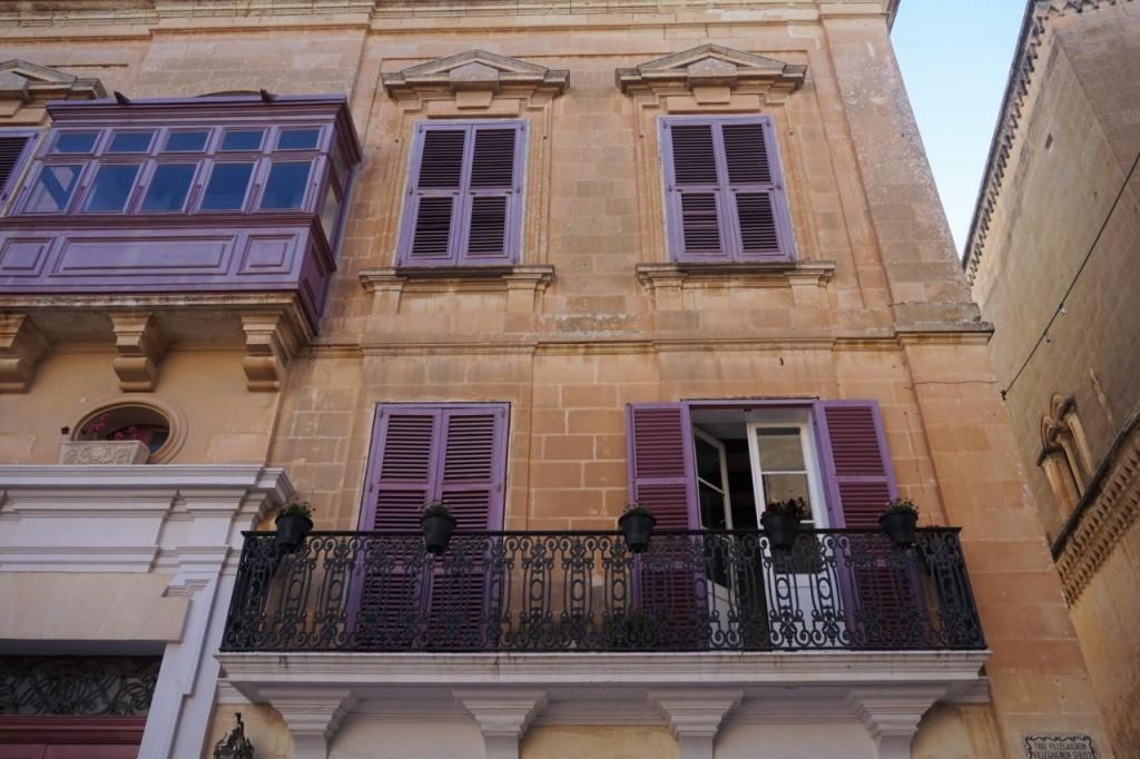 mdina malta ciekawe miejsca miasto ciszy57jpg
