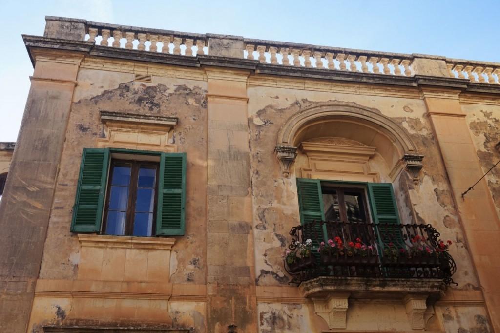 mdina malta ciekawe miejsca miasto ciszy67