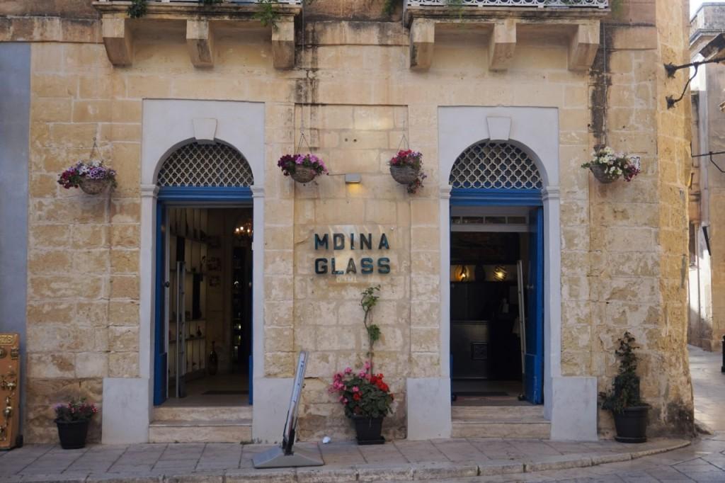 mdina malta ciekawe miejsca miasto ciszy76