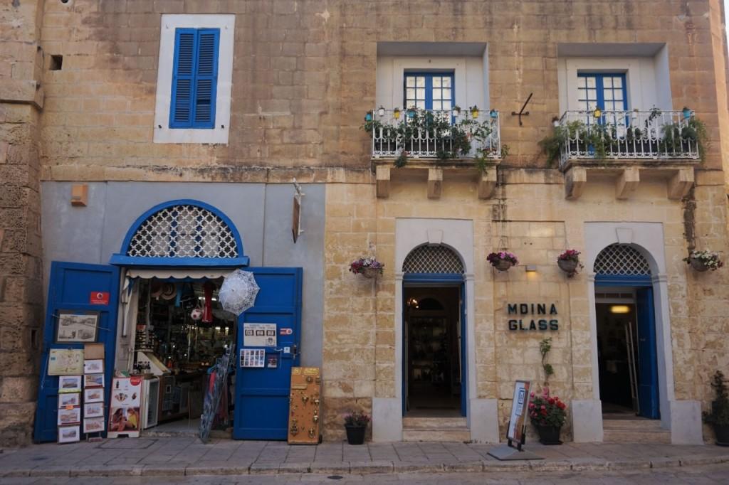mdina malta ciekawe miejsca miasto ciszy77