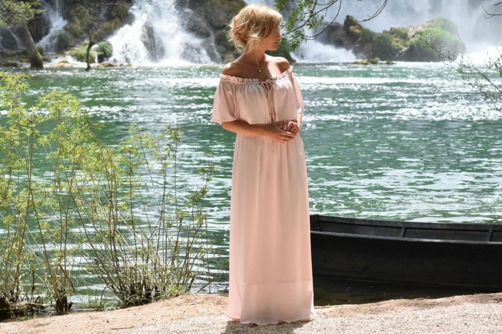 romantyczny motyw przewodni wesela i ślubu biżuteria ślubna W.KRUK5